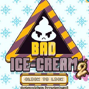 bad_ice_cream_2_juegos_gratis_helados