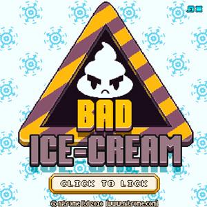 bad_ice_cream_juegos_gratis_helados