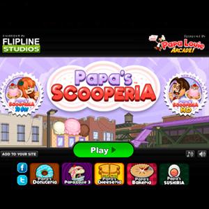 papas_scooperia_juegos_helados_gratis