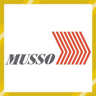 Heladera Musso: Máquina de Gelato Italiana Para Profesionales.
