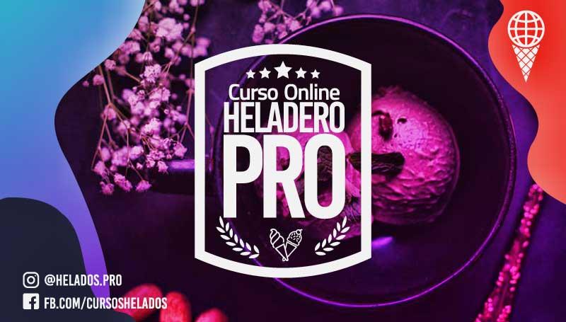 Curso_fabricacion_helados_artesanales