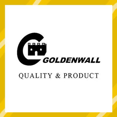 Cgoldenwall: Máquinas Profesionales para tu Heladería Artesanal.