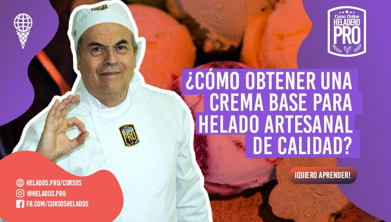 Base_para_helado_artesanal_premium