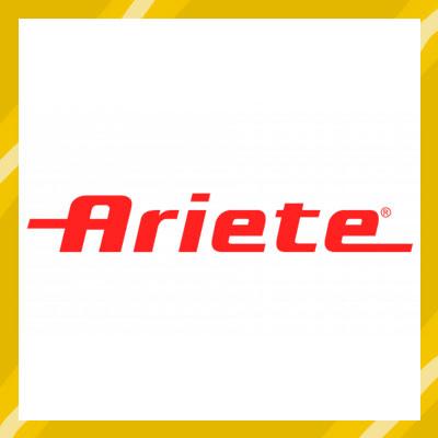 Heladera Ariete: Máquina de Helados Casera